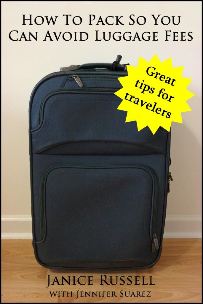 Janice-Luggage-3